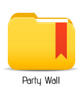Party Wall
